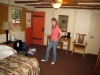 grand-canyon-bright-angel-cabin-02.jpg