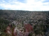 walnut-canyon-national-monument-05.jpg