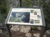 walnut-canyon-national-monument-06.jpg