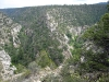 walnut-canyon-national-monument-11.jpg