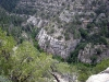 walnut-canyon-national-monument-14.jpg