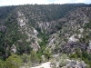 walnut-canyon-national-monument-16.jpg