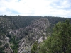 walnut-canyon-national-monument-17.jpg