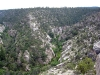 walnut-canyon-national-monument-19.jpg