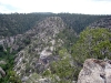 walnut-canyon-national-monument-21.jpg