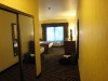 best-western-bryce-canyon-grand-hotel-01.jpg