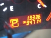 route-66-day-fifthteen-milage.jpg