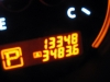 route-66-day-sixteen-milage.jpg