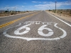 route-66-day-eighteen-027.jpg
