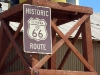 route-66-day-eighteen-034.jpg