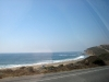 pacific-coast-highway-day-two-004.jpg