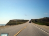 pacific-coast-highway-day-two-008.jpg