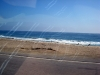 pacific-coast-highway-day-two-009.jpg