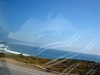 pacific-coast-highway-day-two-010.jpg