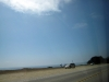 pacific-coast-highway-day-two-011.jpg