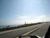 pacific-coast-highway-day-two-014.jpg