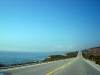 pacific-coast-highway-day-two-015.jpg