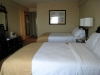 holiday-inn-san-francisco-fishermans-wharf-003.jpg