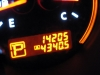 route-66-day-twenty-one-milage.jpg