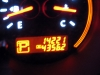 route-66-final-milage