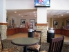 hampton-inn-springfield-breakfast-01.jpg