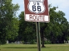 route-66-day-eight-062.jpg