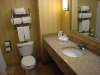 holiday-inn-tulsa-002.jpg