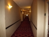 holiday-inn-tulsa-007.jpg