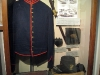 wilsons-creek-national-battlefield-003.jpg
