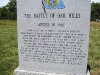 wilsons-creek-national-battlefield-009.jpg