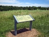 wilsons-creek-national-battlefield-063.jpg