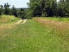wilsons-creek-national-battlefield-065.jpg