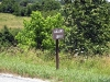 wilsons-creek-national-battlefield-068.jpg