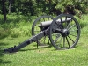 wilsons-creek-national-battlefield-078.jpg