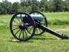 wilsons-creek-national-battlefield-079.jpg