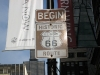 route-66-day-one-006.jpg