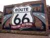 route-66-day-one-112.jpg