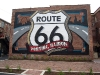 route-66-day-one-113.jpg