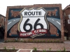 route-66-day-one-114.jpg