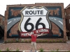 route-66-day-one-115.jpg