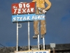 big-texan-steak-house-05.jpg