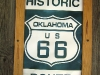 route-66-day-nine-018.jpg