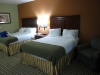 holiday-inn-express-amarillo-07.jpg