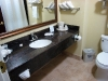 holiday-inn-express-amarillo-09.jpg
