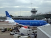 manchester-flight-bmi.jpg