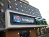 travelodge-heathrow-01.jpg