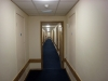 travelodge-heathrow-03.jpg