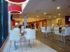 travelodge-heathrow-cafe-01.jpg