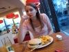 travelodge-heathrow-cafe-02.jpg