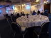 London Event 2014  (337) HMS Belfast Awards Night